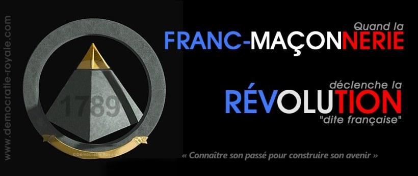 franc-maçonnerie 1