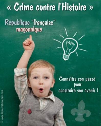 """Résultat de recherche d'images pour """"franc maçon france"""""""