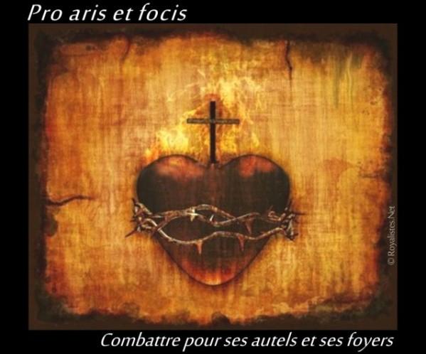 pro-aris-et-focis