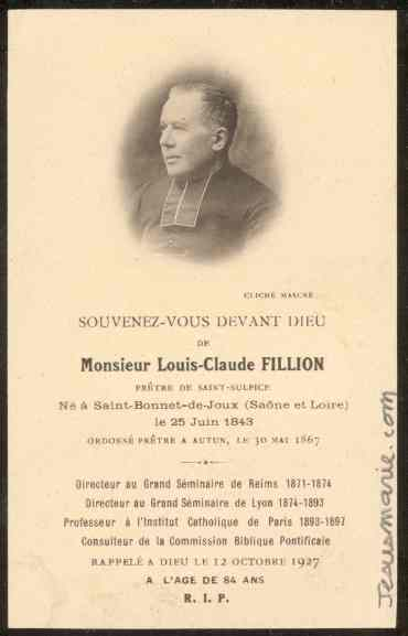 bible_fillion_portrait_louis-claude_fillion_gd