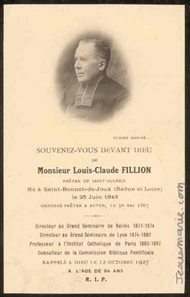 bible_fillion_portrait_louis-claude_fillion_gd