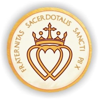 logo-fraternite-sacerdotale-saint-pie