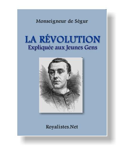 Mgr-de-ségur-la-révolution-expliquée-aux-jeunes-gens