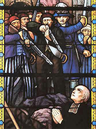 abbe-nicolas-revolution-massacre-pre