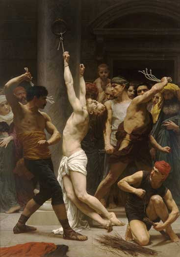 jesus_flagellation_a